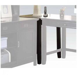 Acme Furniture 92266
