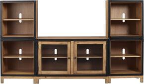 Progressive Furniture E7262020242448