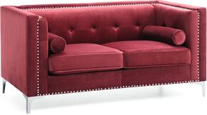 Glory Furniture G0349AL