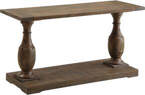 Acme Furniture 81608