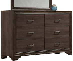 Acme Furniture 25855
