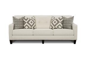 Chelsea Home Furniture 550BSSHG0412