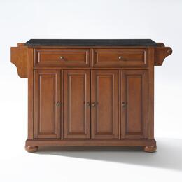 Crosley Furniture KF30004ACH