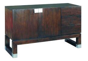 Allan Copley Designs 3050430