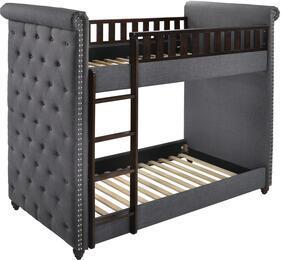 Glory Furniture G3400TT