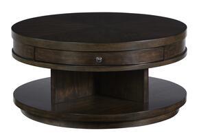 Progressive Furniture T51201
