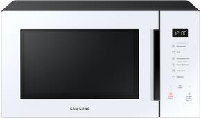 Samsung MG11T5018CW