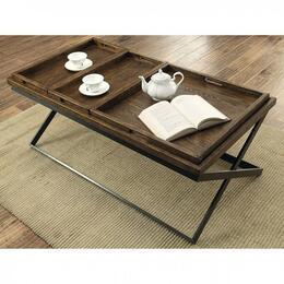 Furniture of America CM4317C