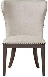 Universal Furniture 552738RTA