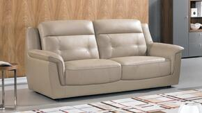 American Eagle Furniture EK042TANSF