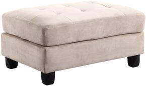 Glory Furniture G631O