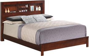 Glory Furniture G2400BFB2