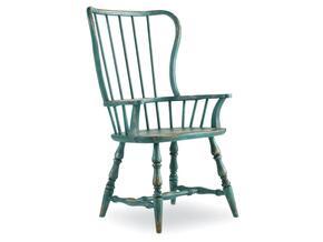 Hooker Furniture 540575300