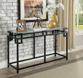 Furniture of America CM4100SPK