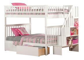 Atlantic Furniture AB56842