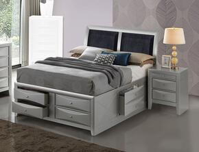 Glory Furniture G1503ITSB4N