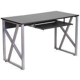 Flash Furniture NANWK004GG