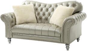 Glory Furniture G704L