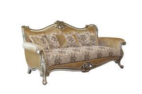 European Furniture 38066S