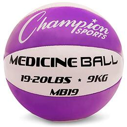 Champion Sports MB19