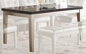 Acme Furniture 72025
