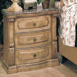 Myco Furniture 5973N