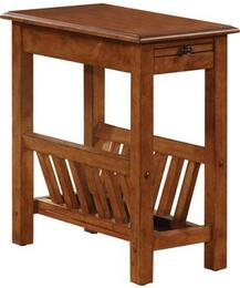 Acme Furniture 80517
