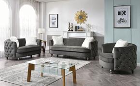 Glory Furniture 3PCKIT36G