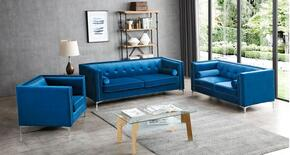 Glory Furniture G0341ASET