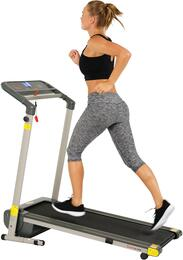 Sunny Health and Fitness SFT7632