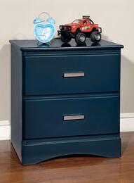 Furniture of America CM7941BLN