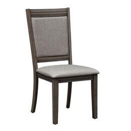 Liberty Furniture 686C6501S