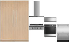 Fisher Paykel 975028