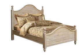 Cottage Creek Furniture 1203121312220252