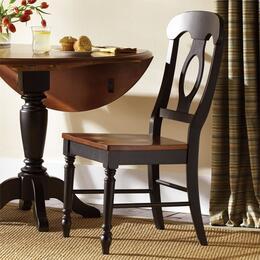 Liberty Furniture 80C5500S