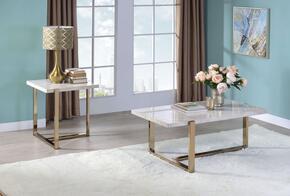 Acme Furniture 831057