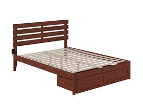 Atlantic Furniture AG8312444