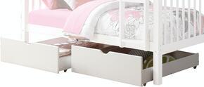 Acme Furniture 2357
