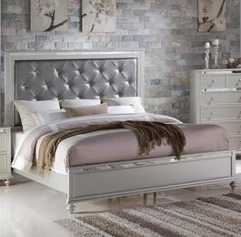 Myco Furniture CR451K