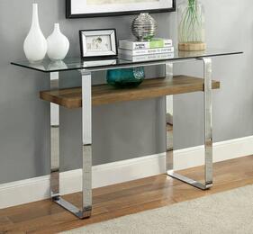 Furniture of America CM4157SPK