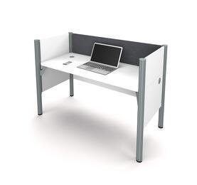 Bestar Furniture 100871CG17