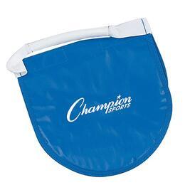 Champion Sports SD20