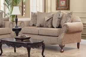 Chelsea Home Furniture 37500SDB