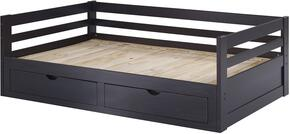 Bolton Furniture AJJP10P0