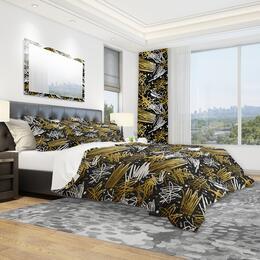 Design Art BED18986Q