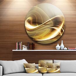 Design Art MT6846C11