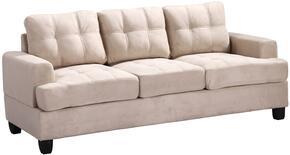 Glory Furniture G511AS