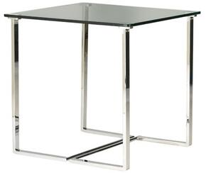 Allan Copley Designs 2080302
