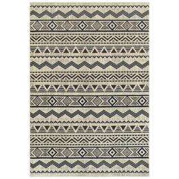 Oriental Weavers L7824A160230ST