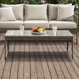 Furniture of America CMOS2589C